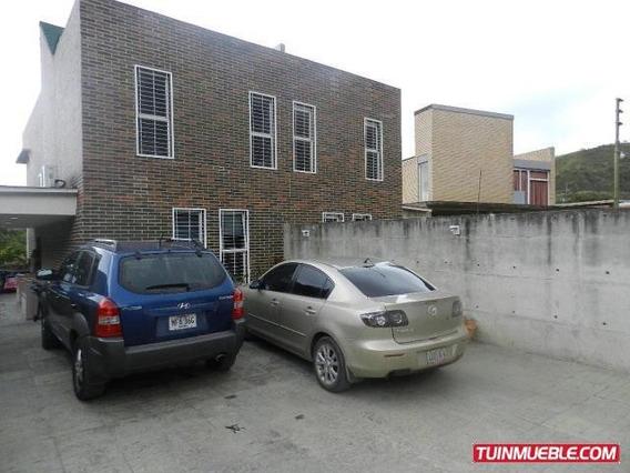 Casa En Venta Rent A House Codigo 19-12934