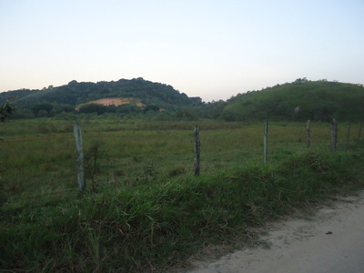 Guapimirim / Estr. Rio Friburgo, Área 363.000m2, À 50 Min Rj