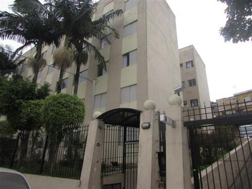 Imagem 1 de 9 de Apartamento A Venda No Cangaíba, São Paulo - V3192 - 32603890