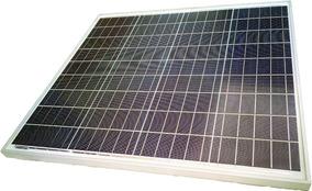 Painel Solar Yingli