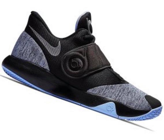 Tenis Nike Kevin Durant -envio Gratis