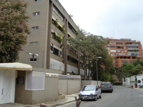 Venta De Apartamento En Colinas De Bello Monte