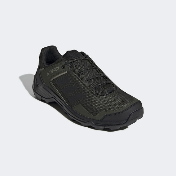 Zapatillas adidas Terrex Eastrail Para Hombre Original Mgvh