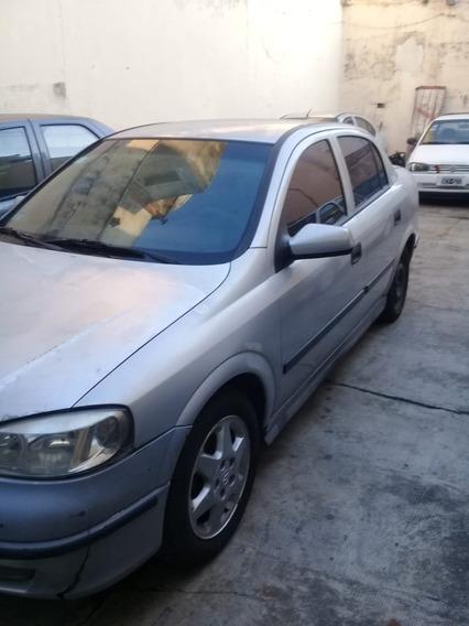 Chevrolet Astra Diesel 2000