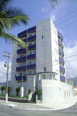 Imagem 1 de 30 de Apartamento Em Praia Grande Bairro Real - V2046