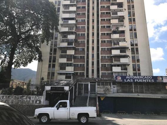 Apartamento+venta+el Paraiso .20-15959.****