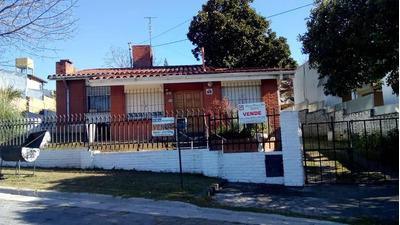 Venta Casa 2 Dormitorios - Barrio Becciu - Villa Carlos Paz