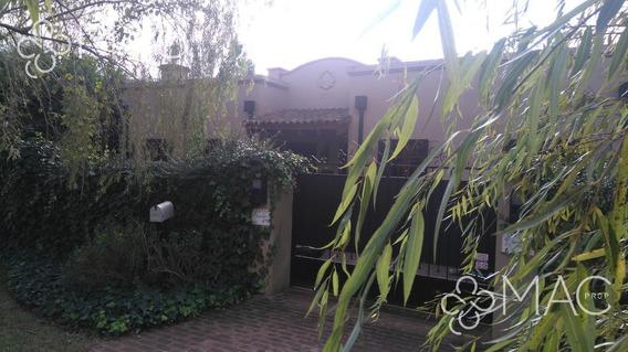 Acacias Blancas Abierto 3 Dorm (2171102)