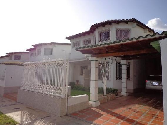Casa En Venta Urb Morichal Copd. 20-5652