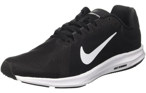 running zapatillas hombre nike