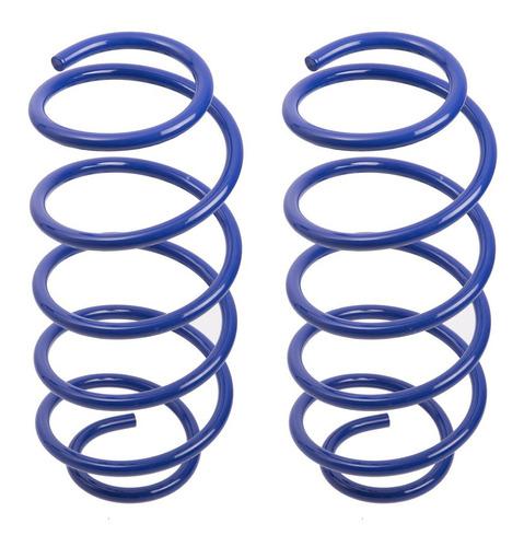 Imagen 1 de 7 de Kit Espirales Progresivos X 2 Peugeot 308 11/18