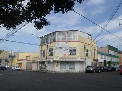 Prados Churubusco, Casa En Venta, Coyoacán Cdmx.