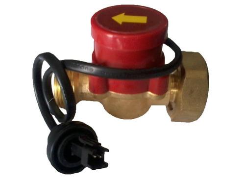 Repuesto Sensor De Flujo Grundfos Upa 120. Modelo Anterior