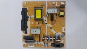 Placa Fonte Panasonic Tc-32d400b Tnp4g572