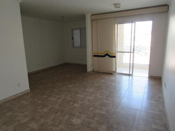 Apartamento Em Jaguaré, São Paulo/sp De 78m² 2 Quartos À Venda Por R$ 600.000,00 - Ap67335