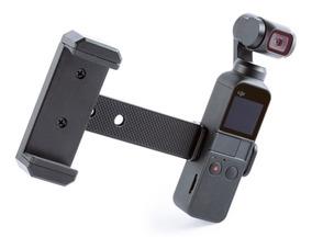 Suporte Para Dji Osmo Pocket E Celular Universal