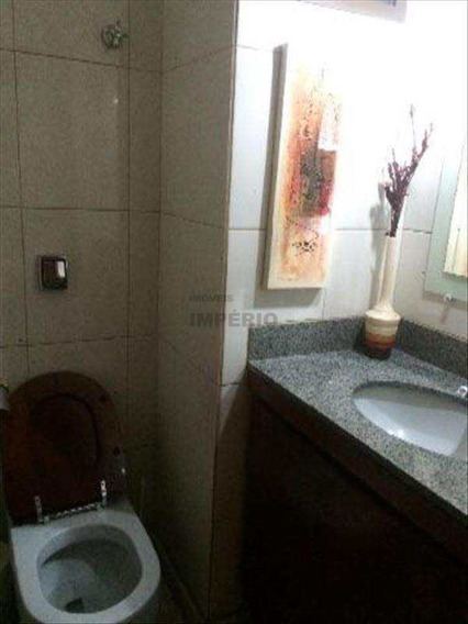 Apartamento Em Guarulhos Bairro Macedo - A1441