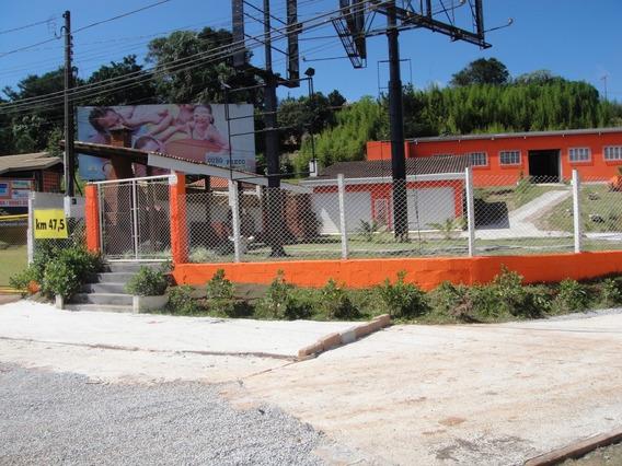 Galpao, Salao ,ponto Comercial, Loja, Fernao Dias ,atibaia