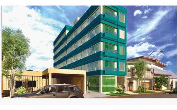 Venta- Departamento De 1 Dormitorio-barrio Palomar