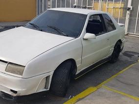 Chrysler Shadow 1993