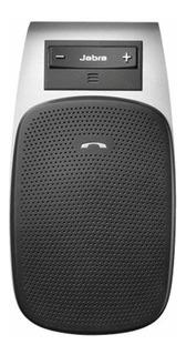 Jabra Drive Altavoz Bluetooth Para Automóvil