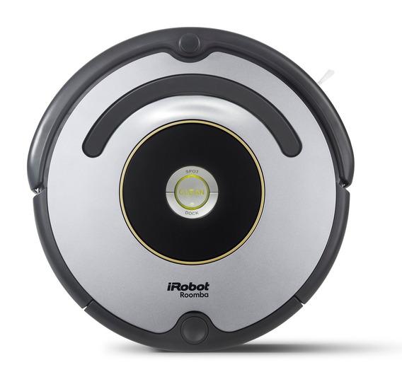 Aspiradora Irobot Roomba 645