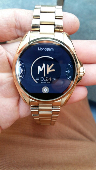Michael Kors Acess Touch