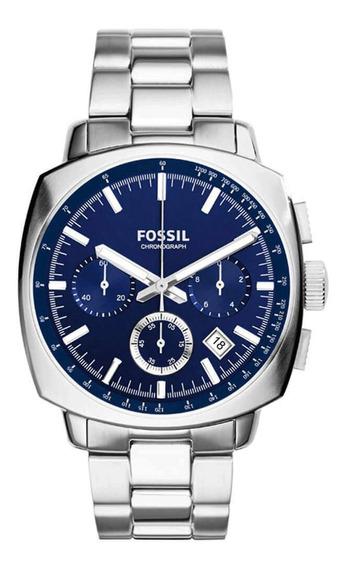 Relógio Fossil Masculino Ch2983/1an.