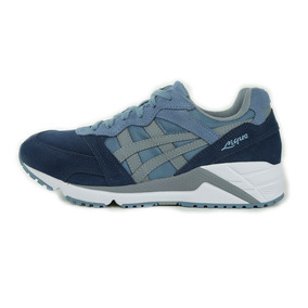 separation shoes 51773 e5cb3 Zapatillas Asics Gel-lique Hombre H838l 4211