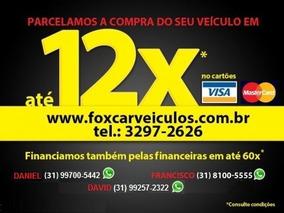 Fiat Palio 1.4 Elx Flex 5p (2014)