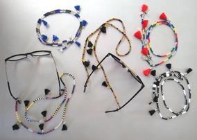 Corrente Para Óculos, Óculos De Sol,present,feminino No.02