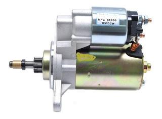 Marcha Vw Golf Jetta A2 A3 Sistema Bosch 020 911 023a