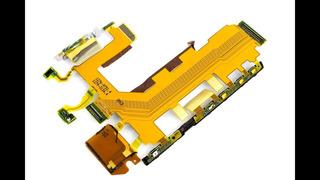 Repuestos Sony Xperia Z2