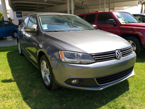 Volkswagen Jetta Trendline At