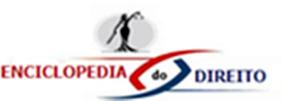Domínio De Internet Www.enciclopediadodireito.com.br