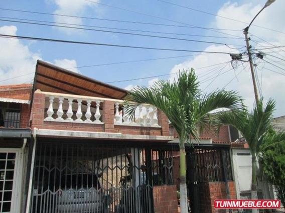 Cm Ventas Casa Mls #mls #17-11463 Villa Avila Guatire