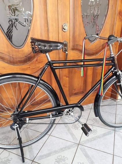 Bicicleta 28. Marca Arpan.