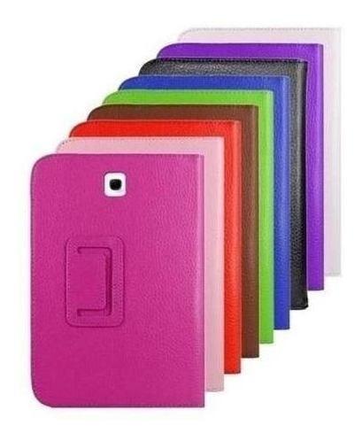 Capa Case Tablet Samsung Galaxy Tabe 9.6 P561 Pelicula +