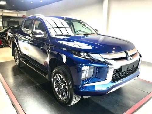 Imagem 1 de 12 de Mitsubishi L200 Triton Sport Hpe-s New Generation 2.4