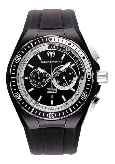 Reloj Technomarine Cruise Sport 110018s