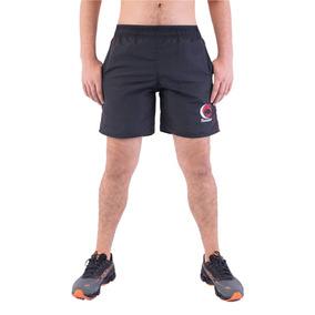 9af22a84b Kit 10 Short Calçào Tactel Masculino Adulto Atacado Fitness