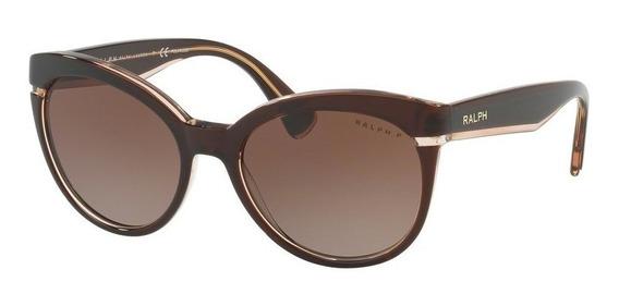 Óculos De Sol Ralph Lauren Ra5238 1697