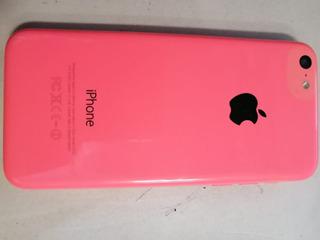 Apple iPhone 5c, Como Nuevo Y Desbloqueado