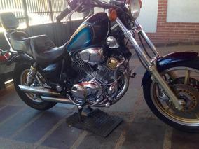 Yamaha Xv1100