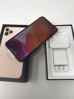 Apple iPhone 11 Pro Max Phone