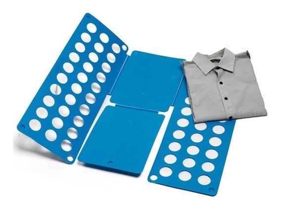 Tabla Plegable Para Doblar Ropa Camisas Chamarras Blusas