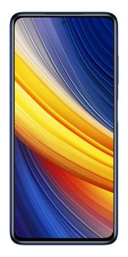 Xiaomi Poco X3 Pro 6gb Ram 128gb Rom