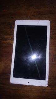 Tablet Alcatel Para Repuesto