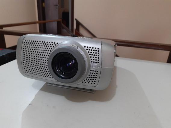 Projetor Philips Bsure Xg2 Brilliance