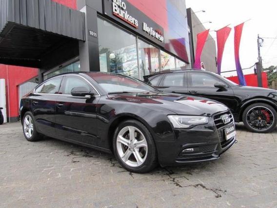 Audi A5 2.0 Tfsi Sportback Ambiente 180 Cv